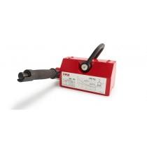 Elevadores magnéticos