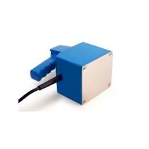 Desmagnetizador portátil