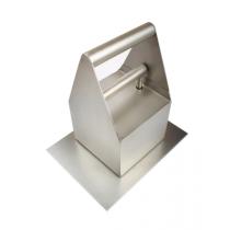 Sollevatore magnetico manuale