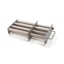 Griglie e Filtri magnetici semi auto-pulenti