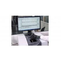 Analisi IR dei polimeri