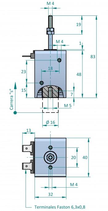 Plano ER45_05_C(ES)_2