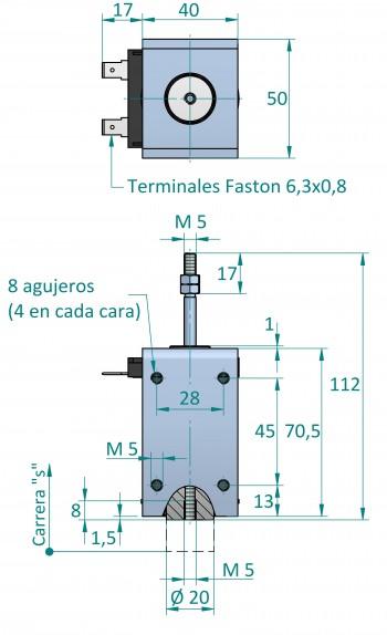 Plano ER60_20_C(ES)_2