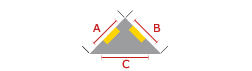 triangulo_magneticos_2
